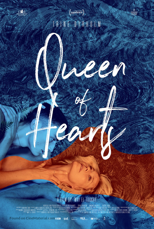 dronningen full movie free download