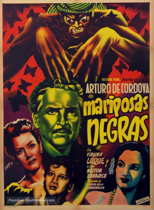 La balandra Isabel llegó esta tarde - Mexican Movie Poster