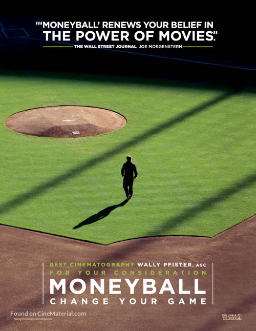 essay on the movie moneyball View essay - money ball essay memorable quotes for moneyball money ball essay-1 - essay question analyze money ball this preview shows document pages 1 - 2.