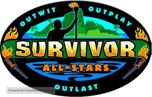3 Llzstmgydq5m The font used for the television logo is very similar to survivant. https www cinematerial com tv survivor i239195 p mqpz2nsp