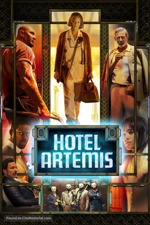 Hotel.Artemis
