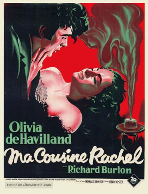 my-cousin-rachel-french-movie-poster.jpg