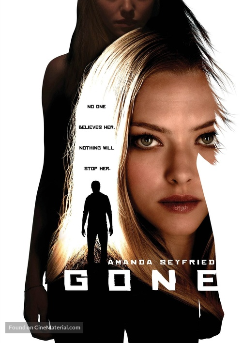 Movie posters database
