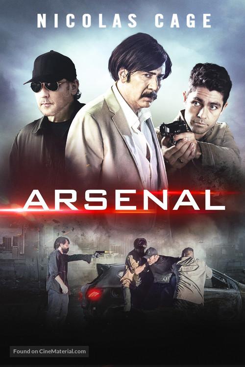 arsenal-movie-cover.jpg