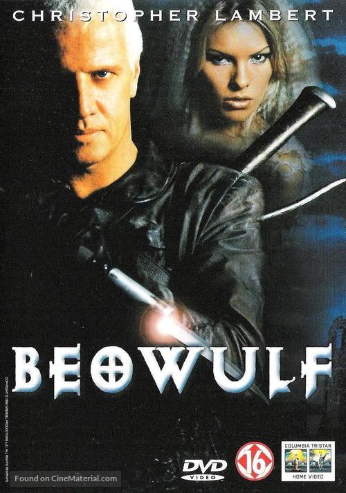 john green s beowulf a review