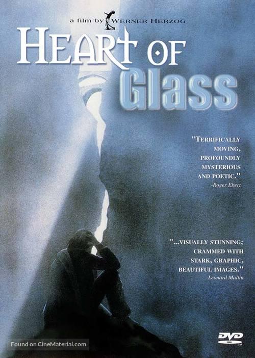 Herz aus Glas (1976) Turkish movie poster