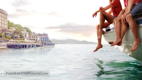 """Below Deck Mediterranean"" - Key art"