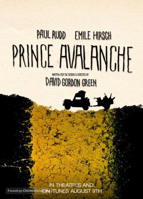 prince-avalanche-movie-poster.jpg?v=1456