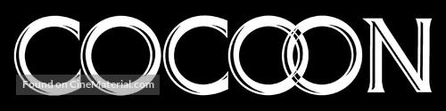 Cocoon - Logo