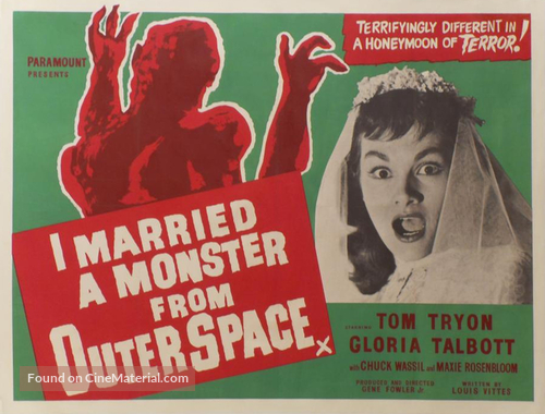 Vintage movie poster prices