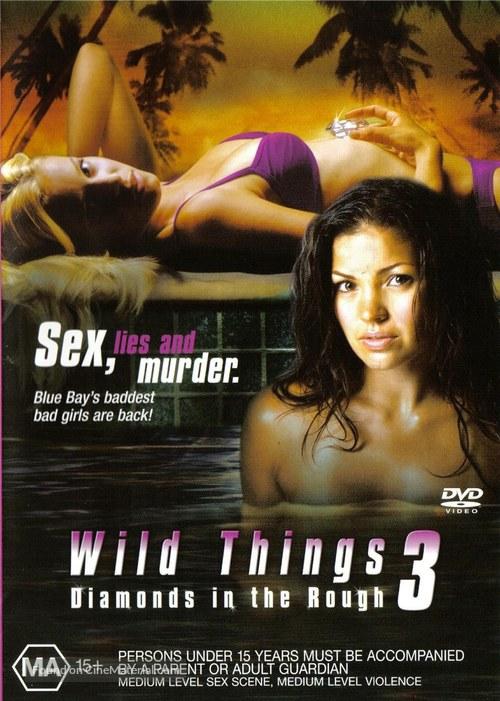 Wild Things 3