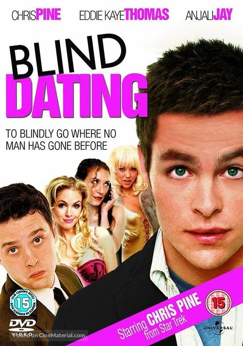 Blind dating movie