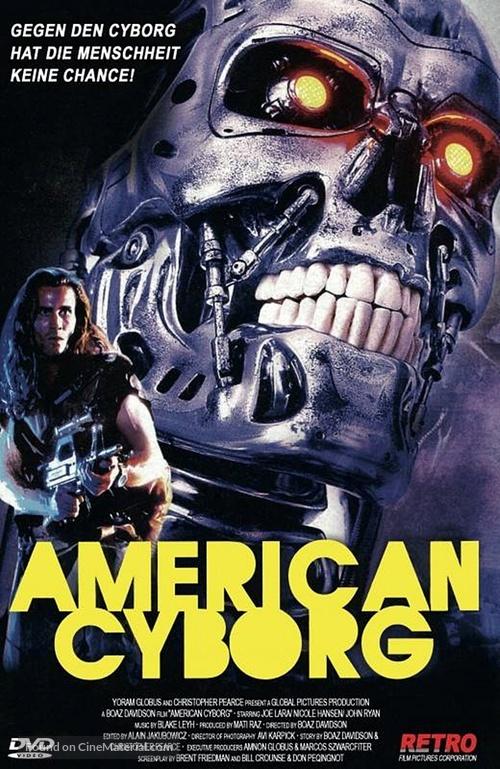 american-cyborg-steel-warrior-german-dvd-movie-cover