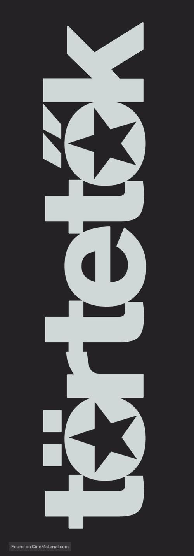 """""""Entourage"""" - Hungarian Logo"""