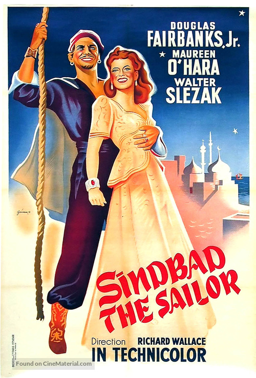 """sinbad the sailor essay Sinbad summary the story of sinbad the sailor and sinbad the porter is a middle eastern tale, comparatively a late addition from the """"one thousand and one nights"""" collection the frame story of the folk tale begins with sinbad the porter, an impoverished laborer, who stumbles upon a shaded grand palace while resting from carrying a."""
