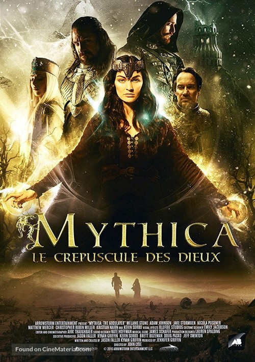 mythica the darkspore (2015) full movie download in hindi
