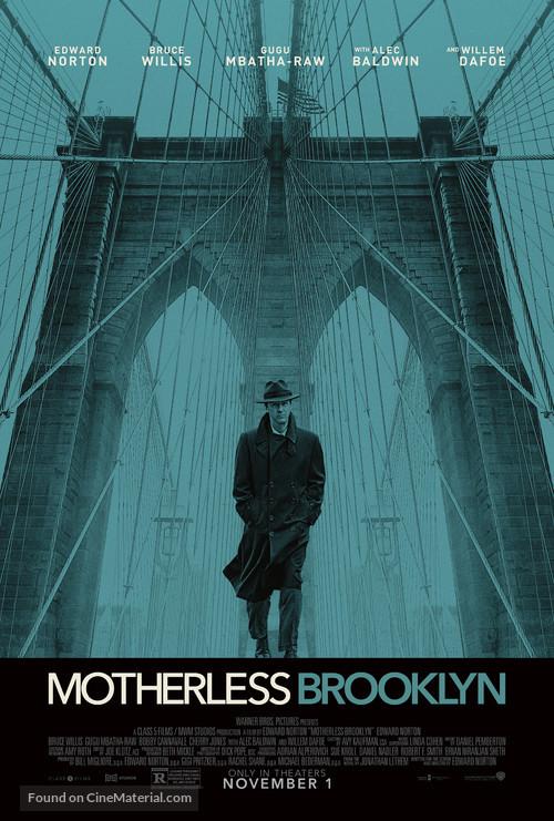 motherless-brooklyn-movie-poster.jpg?v=1