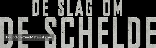 De Slag om de Schelde - Dutch Logo