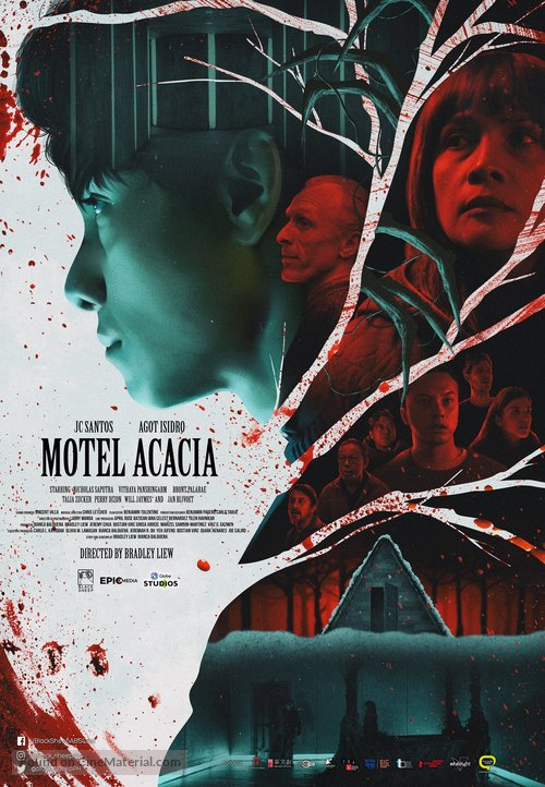 motel-acacia-philippine-movie-poster.jpg