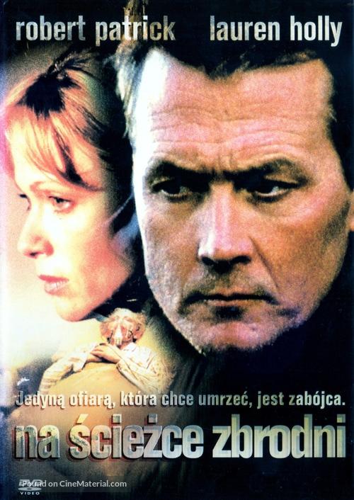 Pavement - Polish Movie Cover