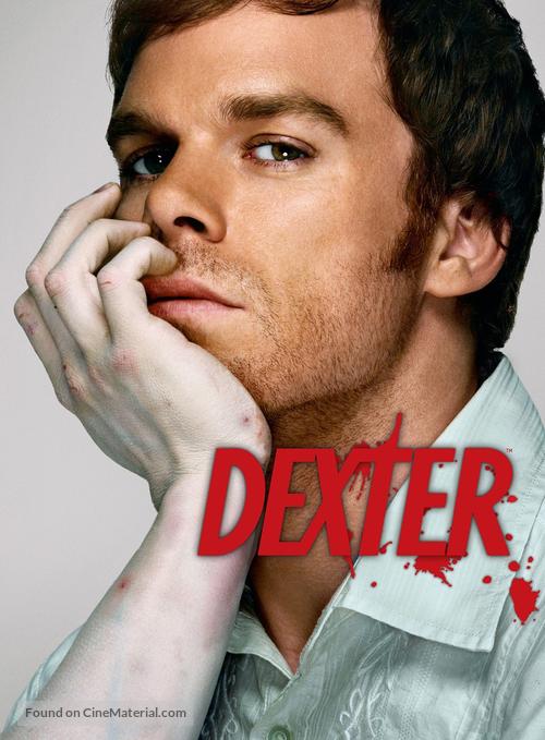 """""""Dexter"""" - Movie Poster"""