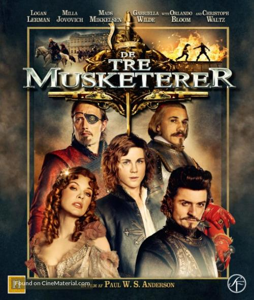 three musketeers essay on sett The three musketeers and its wwwwriteworkcom/essay/three-musketeers-and-its and so was the alexander dumas's the three musketeer set during 1665.