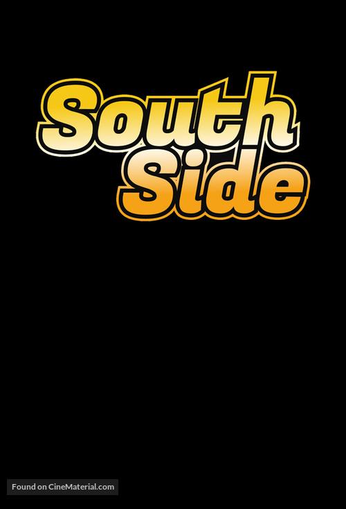 """South Side"" - Logo"