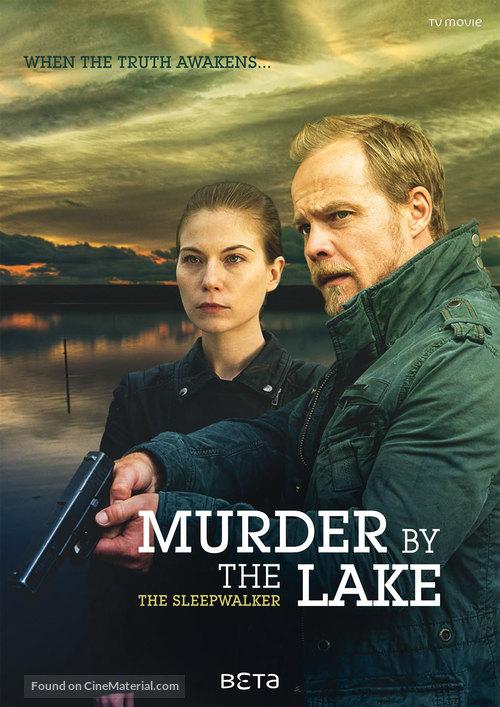 """""""Die Toten vom Bodensee"""" - International Video on demand movie cover"""