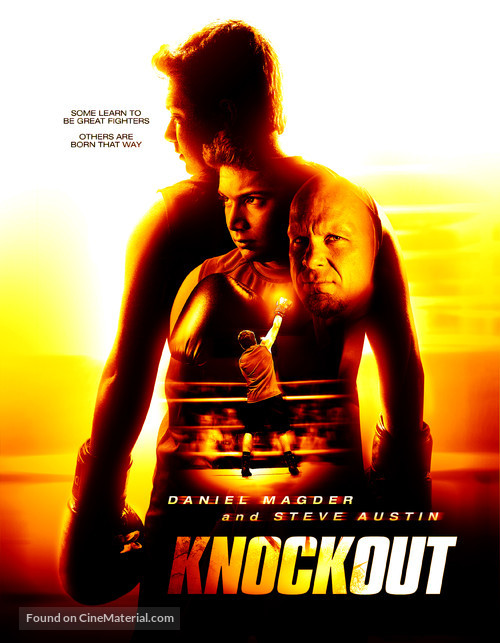 Watch BKO: Bangkok Knockout Online Putlocker Full Movie