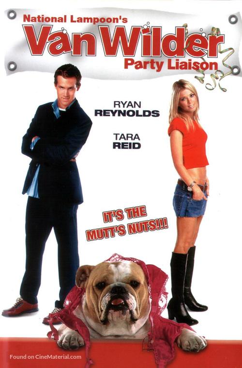 Van Wilder Full Movie Hd