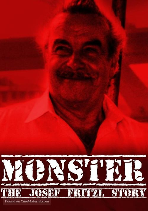im no monster story of josef Read i'm no monster by stefanie marsh and bojan pancevski by stefanie marsh, bojan pancevski for free with a 30 day free trial read ebook on the web, ipad, iphone and android.
