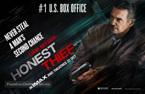 honest-thief-singaporean-movie-poster.jp