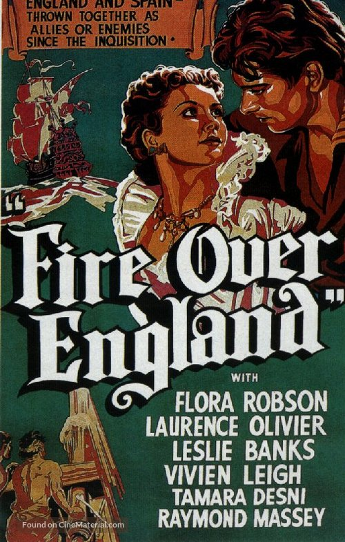 fire-over-england-movie-poster.jpg?v=1456403777