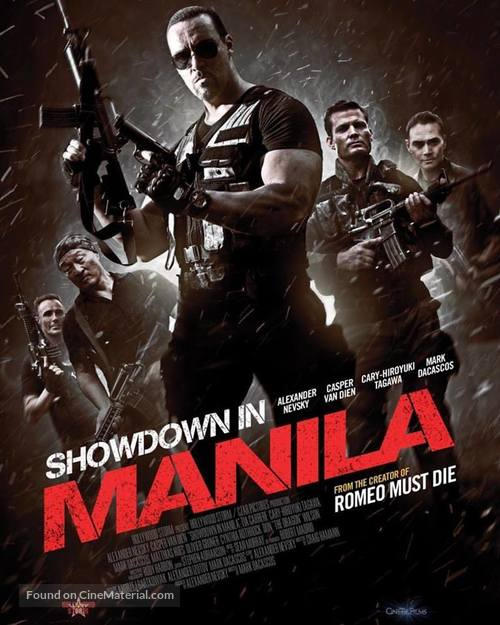 showdown-in-manila-movie-poster.jpg