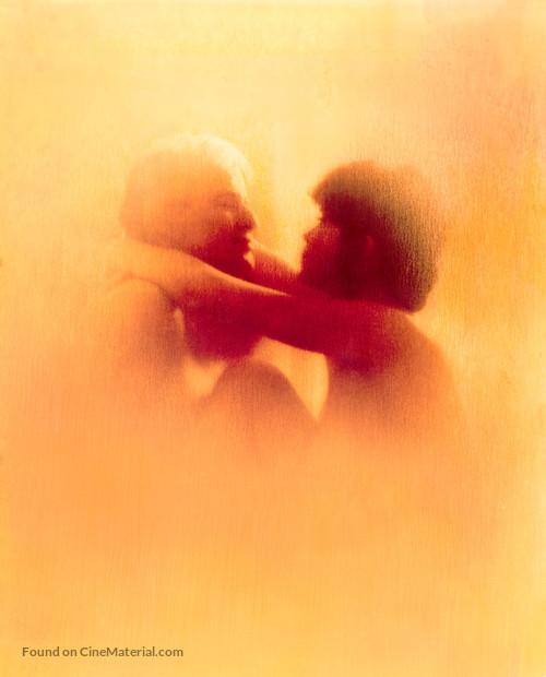 Ultimo tango a Parigi - Key art