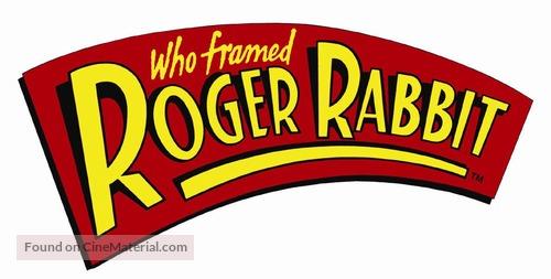 Nett Die Herstellung Von Falsches Spiel Mit Roger Rabbit Galerie ...