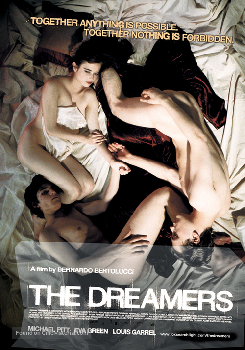 the-dreamers-movie-poster.jpg