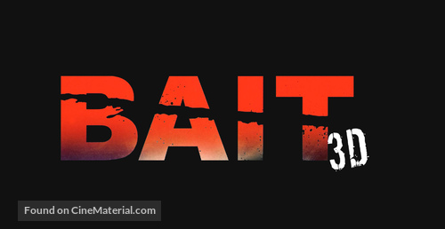 Bait - Logo