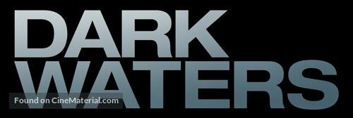 Dark Waters - Logo