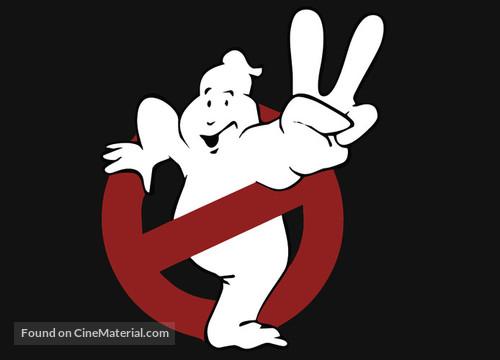 Ghostbusters II - Key art