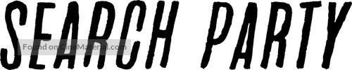 """""""Search Party"""" - Logo"""