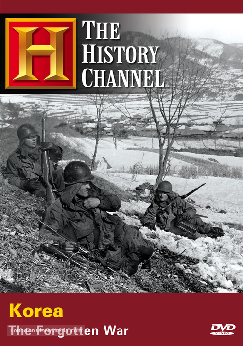 the korean war the forgotten war Explore sandy's board korean war (1950 - 1953) the forgotten war on pinterest | see more ideas about korean war, warriors and military history.