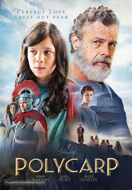Polycarp - Movie Cover