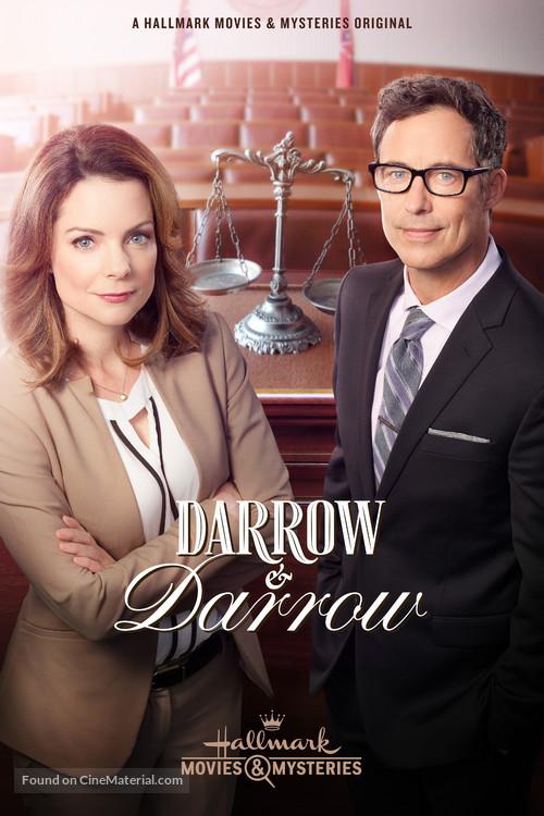 Darrow & Darrow - Movie Poster