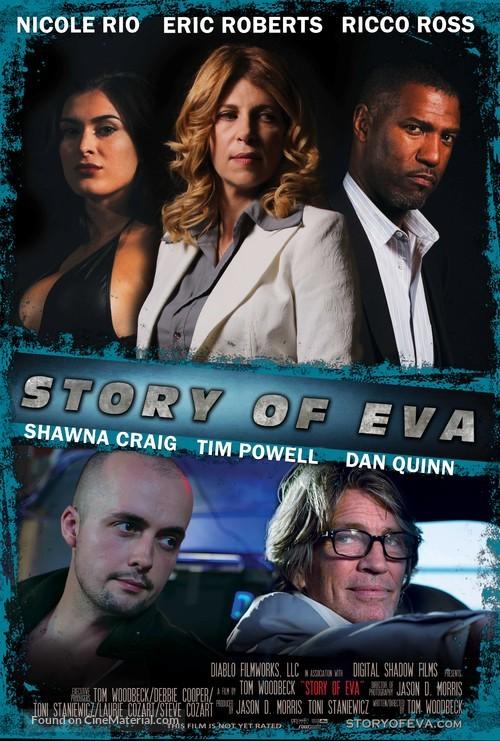 https://media-cache.cinematerial.com/p/500x/vykifao2/story-of-eva-movie-poster.jpg