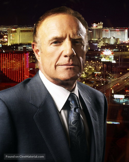 """Las Vegas"" - Key art"