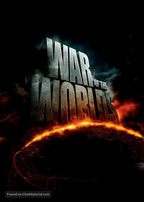 War of the Worlds - Key art