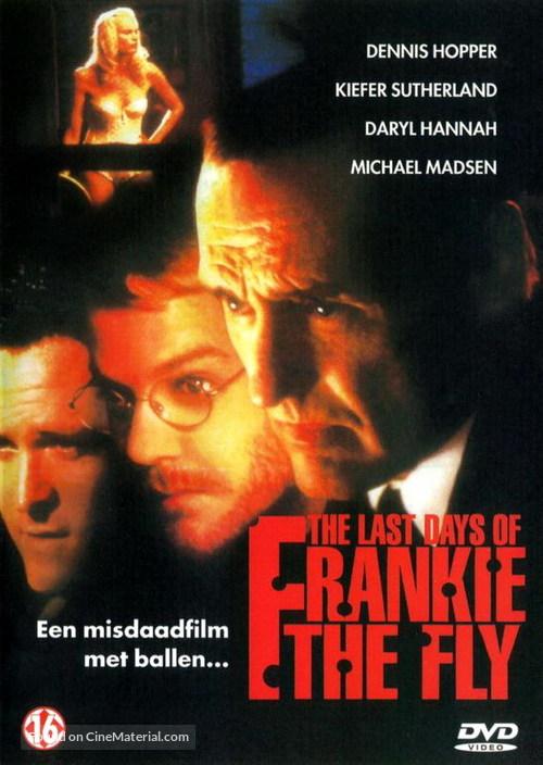 Last Days 2005  IMDb