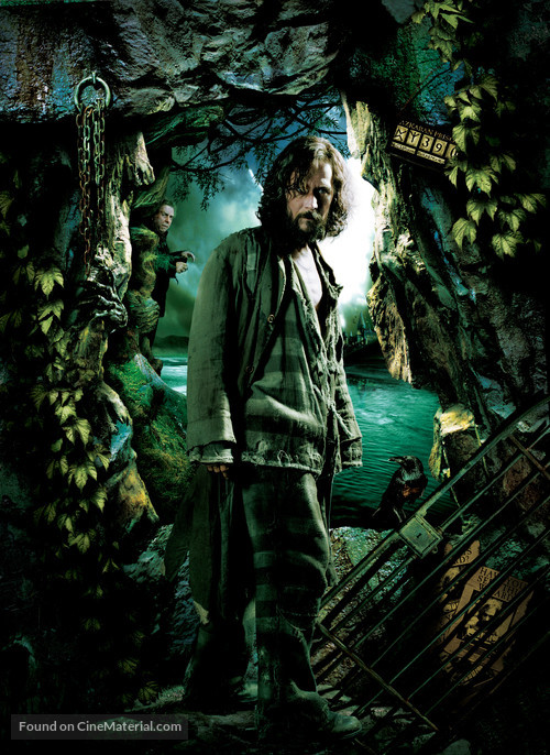 harry potter and the prisoner of azkaban book pdf download