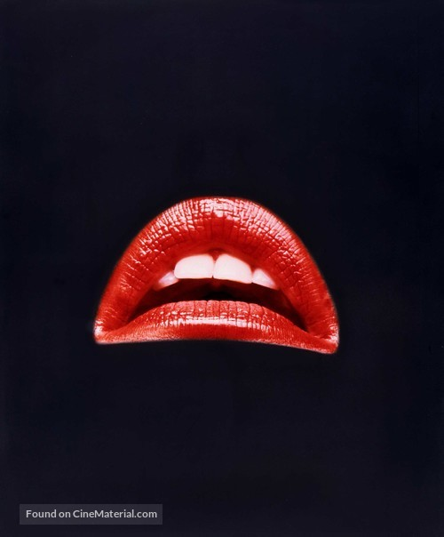 The Rocky Horror Picture Show - Key art